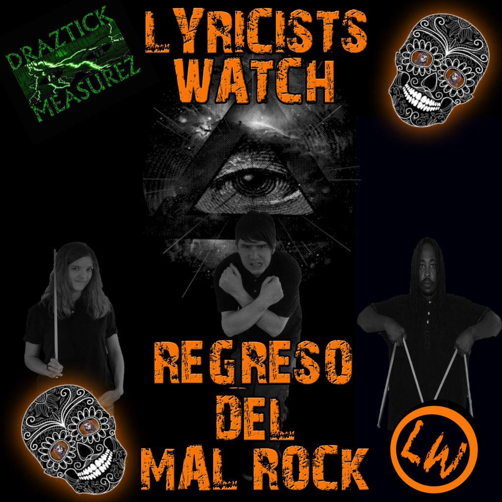 regreso-del-mal-rock-cover-fin